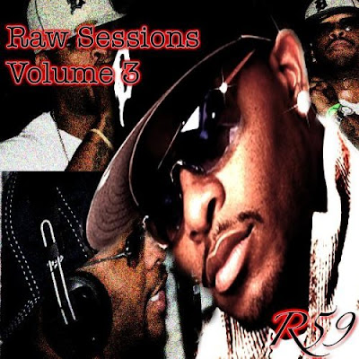 Royce_Da_59-Raw_Sessions_3-(Bootleg)-2008-WEB