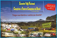 Encontro Nacional de Campistas