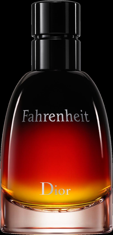eau de parfum fahrenheit