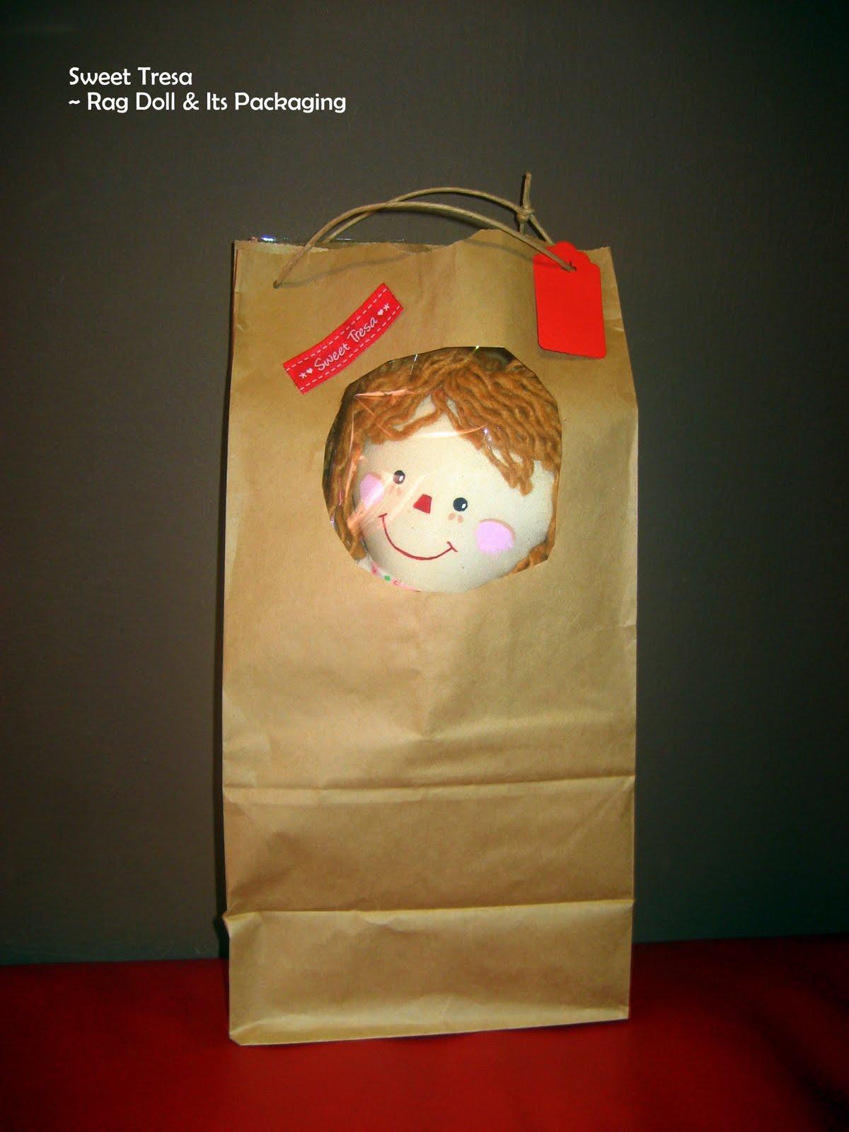 Sweet tresa effective 11052011 handmade items for Cute stuff for sale