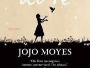 #Recensione Io prima di te di Jojo Moyes