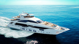 Azimut Benetti strengthens its strategic development