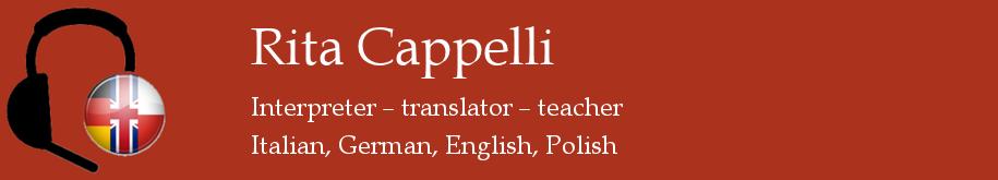 All Around Translation