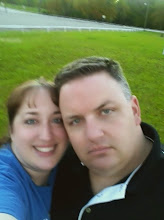 Me and My Sweetie