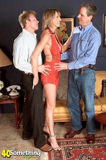 Hot Girl Naked - rs-CaeleaStarr07-781045.jpg