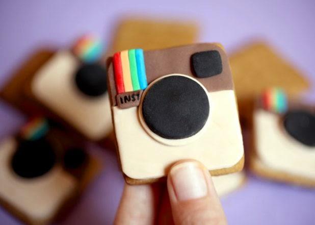 Belajar Instagram Marketing untuk Pemula