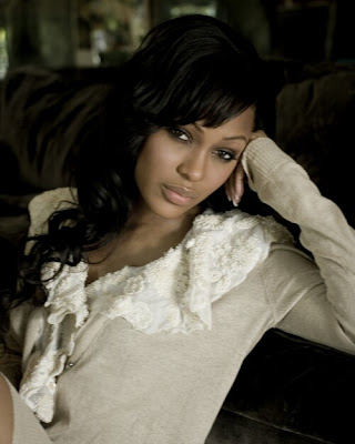 Meagan Good Hairstyles Pics | Hot Famous Celebrities | 320 x 400 jpeg 27kB