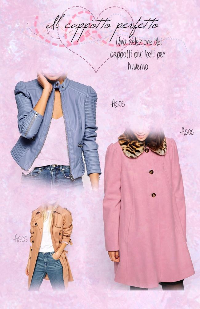 Il cappotto perfetto: una selezione e brand per l'acquisto