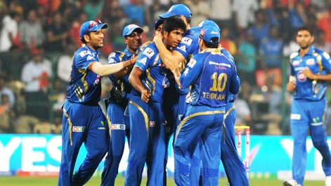 elevenpunjab Live Scorecard IPL 2013 41th Match Watch IPL 2013 Live