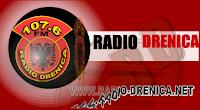 the streaming|Radio Drenica Live
