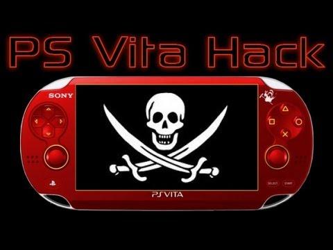 hacker para descargar: