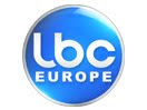 LBC News Station TV