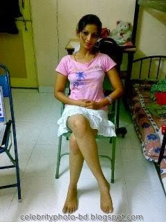 Indian Sexy College And University Girls Latest Photos