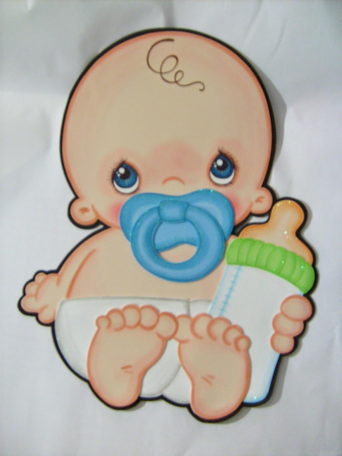 Beb para guarder a ni o y ni a fomiart - Como hacer fotos a bebes en casa ...