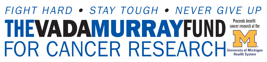 Vada Murray Fund for Cancer Research