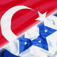 Knesset, Genocidio Armenio, Israel, Turquía