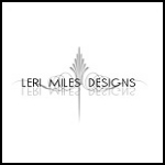 Leri Miles Designs