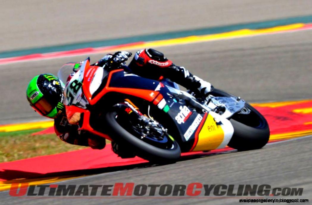 Superbike Aprilia Aragon Hd  All Wallpapers Desktop