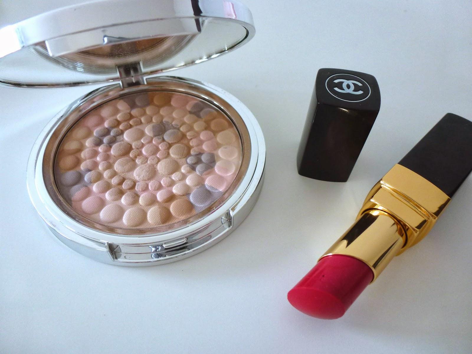 ici paris 40 korting lipstick