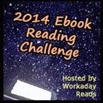 2014 Reading Challenge