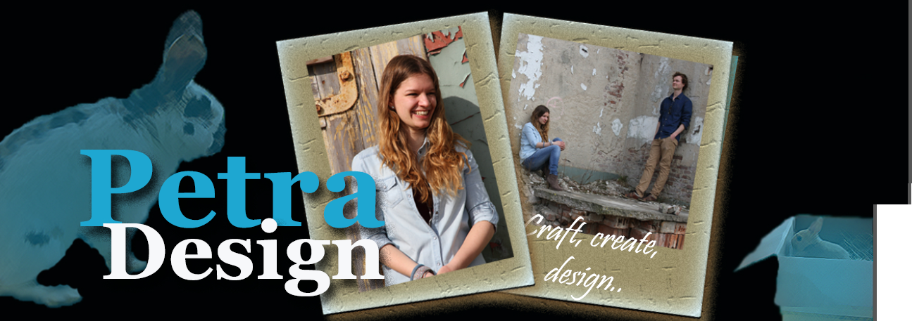 Petra's creatieve blog