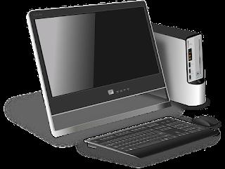 L'achat d'un ordinateur