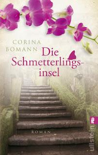 http://www.ullsteinbuchverlage.de/nc/buch/details/die-schmetterlingsinsel-9783548284385.html
