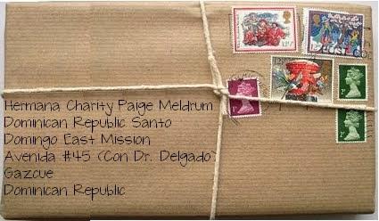 Package?