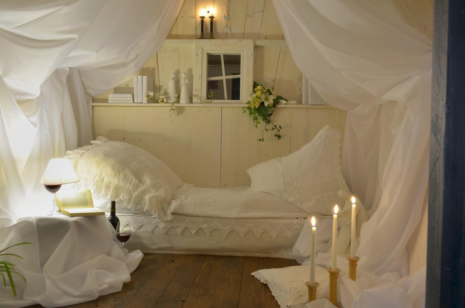 meiselbach mobilheime mein lieblingsplatz ein gartenhaus. Black Bedroom Furniture Sets. Home Design Ideas