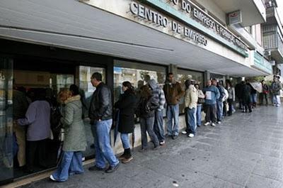 Crise na europa derruba empregos e Brasil se torna a nova Meca dos imigrantes