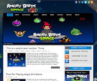 Angry+Birds+Space+Blogger+Template