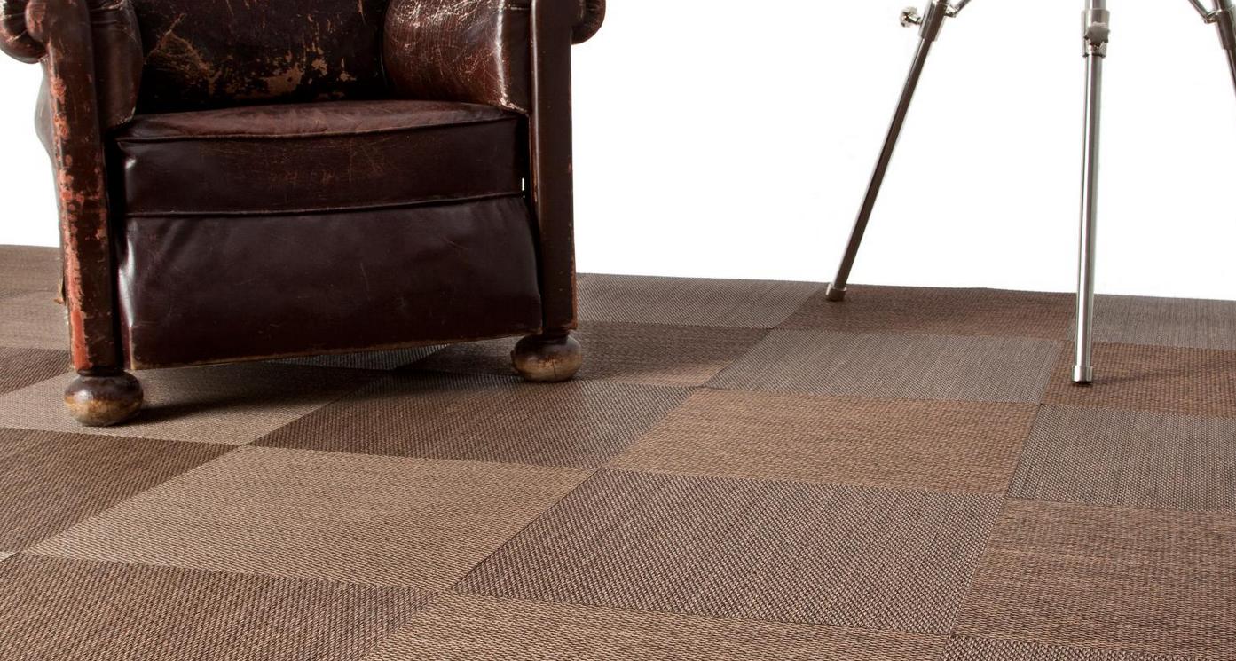 Demorainteriorismo viste tus suelos alfombrasi - Alfombras para alergicos ...