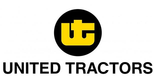Lowongan Kerja Terbaru PT United Tractors Tbk