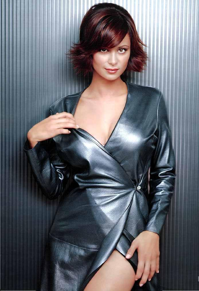 Spencer Bell (actor) Wallpapers Catherine Bell summary Film Actresses