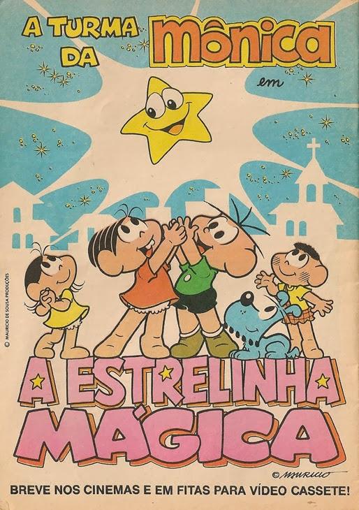 Estrelinha_Magica_Filme.jpg (514×730)