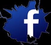 Fale diretamente comigo pelo Facebook
