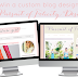 Giveaway | Win A Custom Blog Design by Pursuit of Felicity Designs