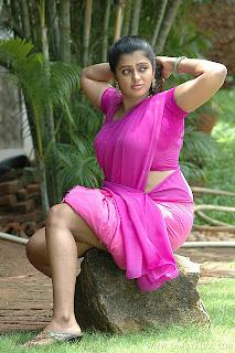 Tamil Fat Aunty