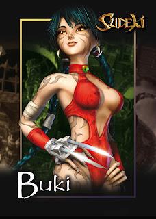 http://videogamechests.blogspot.com/2012/04/sudeki-buki.html