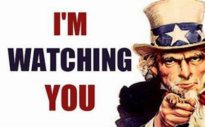 nsa-facebook-government-spying-1u60ggx.j