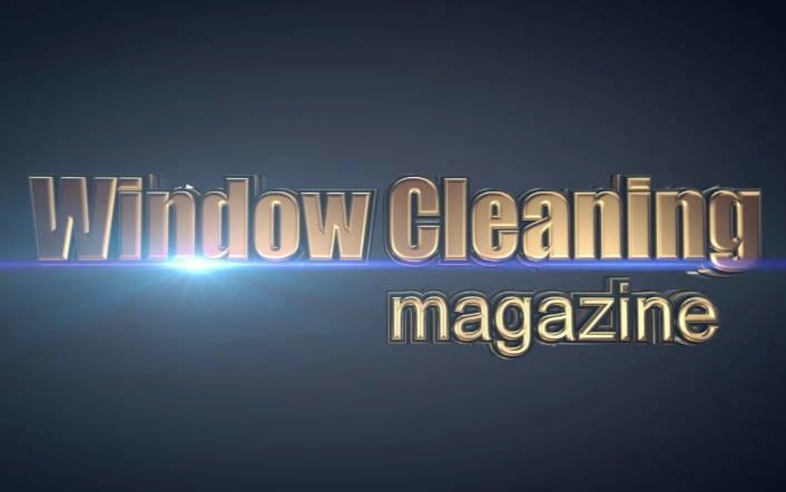 Window Cleaning Magazine UK