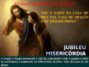 Plano Pastotal 2015/16