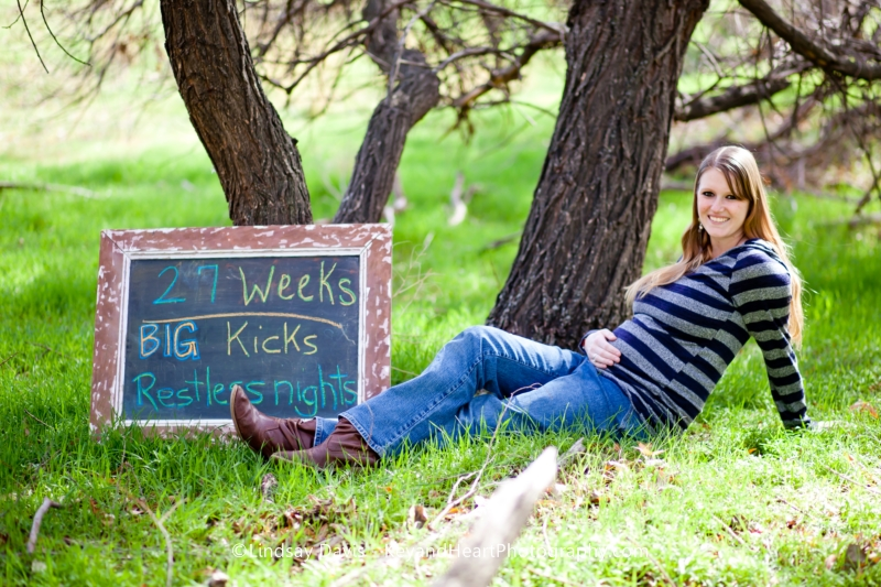 maternity, photography, Lindsay Davis, Key and Heart Photography, Pregnancy, Belly, Tehachapi, CA photographer