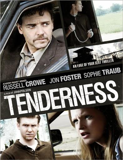 Ver Tenderness. La ternura del asesino (2008) Online
