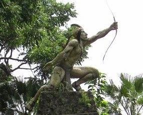 Acaxual Nahuatl