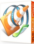 Download VLC Media Player 2.1.0 20120620 Full Version