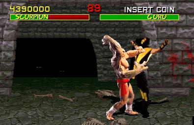 [GAMES] Mortal Kombat X - Story mode - Página 2 220403-mk1_goro