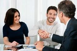 Manfaat dan Keuntungan Penutupan Kartu Kredit