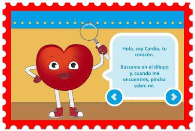 http://www.educaixa.com/microsites/habitos_saludables/cardio_cole_expresiones_corporales/0664_FC_INT_AAE_ES.swf