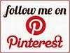 Alessandra Gandini on Pinterest